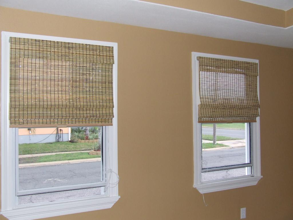related how to make roman shades roman shades inside mount